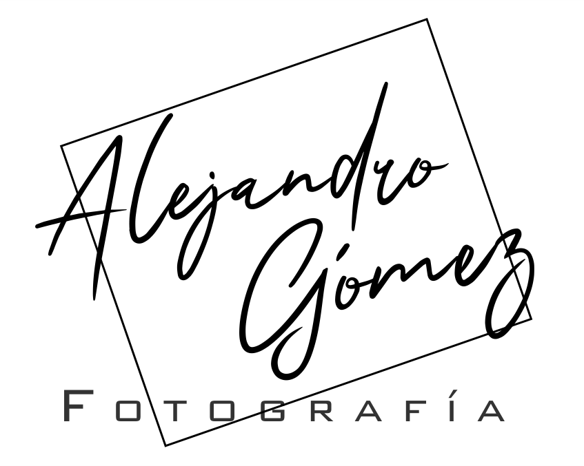 Alejandro Gómez Fotógrafo